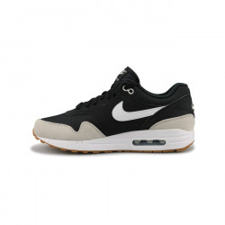 Basket Nike AIR MAX 1 - AH8145-009