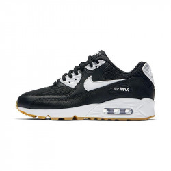 Basket Nike AIR MAX 90 - 325213-055