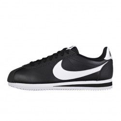 Basket Nike CORTEZ CLASSIC LEATHER - 807471-016