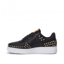 Basket Nike AIR FORCE 1 '07 XX STUDDED - AR0639-001
