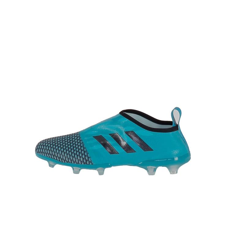 Downtownstock com Originals Football Chaussure Glitch Outerski Ac7101 Adidas De 35Lqc4jAR