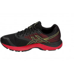 Basket Asics GEL PULSE 10 - 1011A604-001