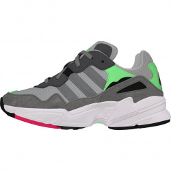 Basket adidas Originals YUNG-96 Junior - DB2802