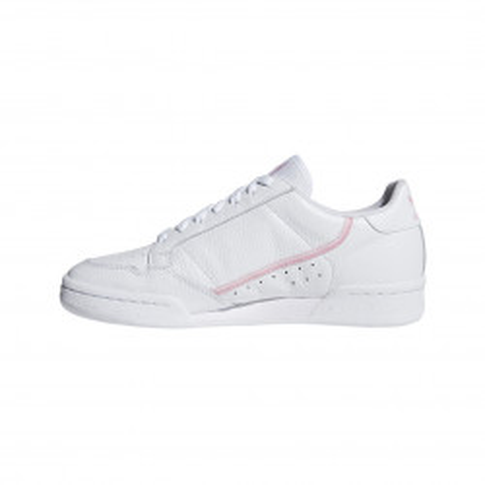 Basket adidas Originals CONTINENTAL 80 - G27722