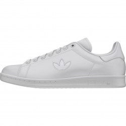 Basket adidas Originals STAN SMITH - BD7451
