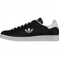 Basket adidas Originals STAN SMITH - BD7452