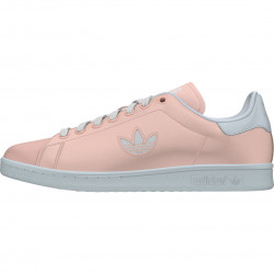 Basket adidas Originals STAN SMITH - F34308