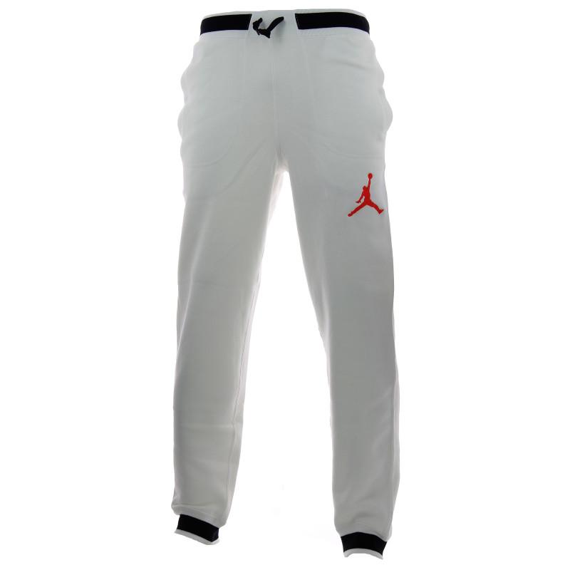 Pantalon de survêtement Nike Jordan Varsity - Ref. 547696-100