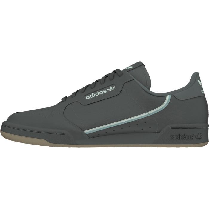 Basket adidas Originals CONTINENTAL 80 - G27705
