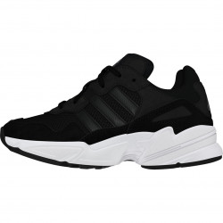 Basket adidas Originals YUNG-96 Junior - G54787