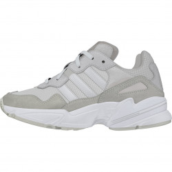 Basket adidas Originals YUNG-96 Junior - G54788