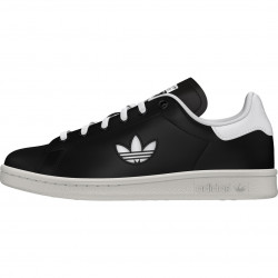 Basket adidas Originals STAN SMITH Junior - CG6669