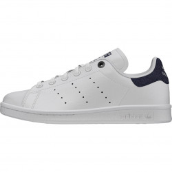 Basket adidas Originals STAN SMITH Junior - EE6173
