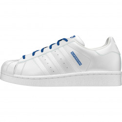 Basket adidas Originals SUPERSTAR Junior - CG6616