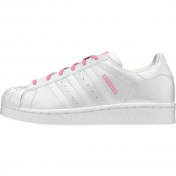 Basket adidas Originals SUPERSTAR Junior - CG6617