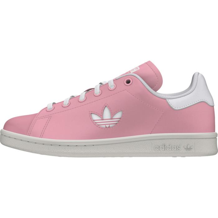 Basket adidas Originals STAN SMITH Junior - CG6670
