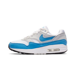 Basket Nike AIR MAX 1 ESSENTIAL - BV1981-100