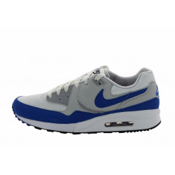 Basket Nike Air Max Light Essential - Ref. 631722-101