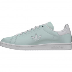 Basket adidas Originals STAN SMITH - F34307