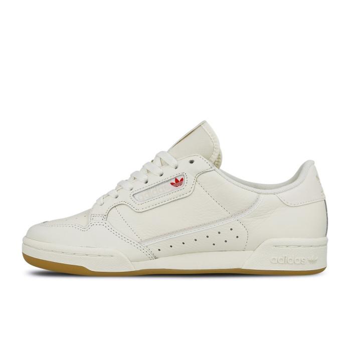 Basket adidas Originals CONTINENTAL 80 - BD7975