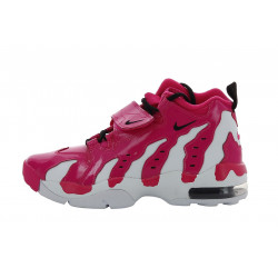 Basket Nike Air DT Max 96 Junior - Ref. 616502-601