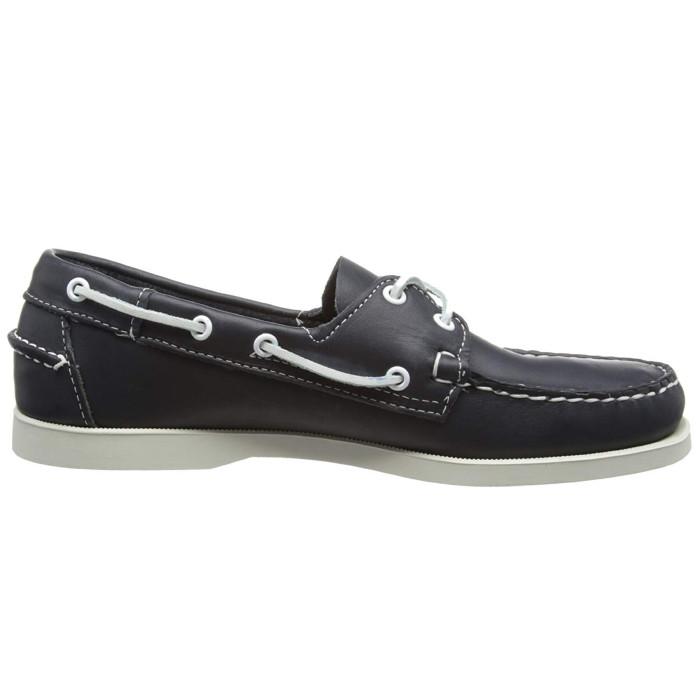Chaussure bateau Sebago DOCKSIDES PORTLAND - 7000H00-908R