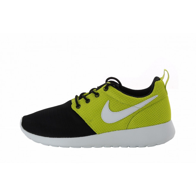 Basket Nike Roshe Run Junior - Ref. 599728-008