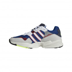 Basket adidas Originals YUNG-96 - DB3564