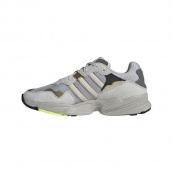 Basket adidas Originals YUNG-96 - DB3565