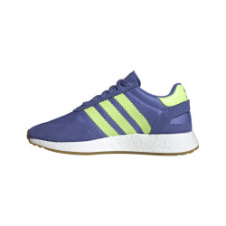 Adidas Originals Basket adidas Originals I-5923 - CG6031