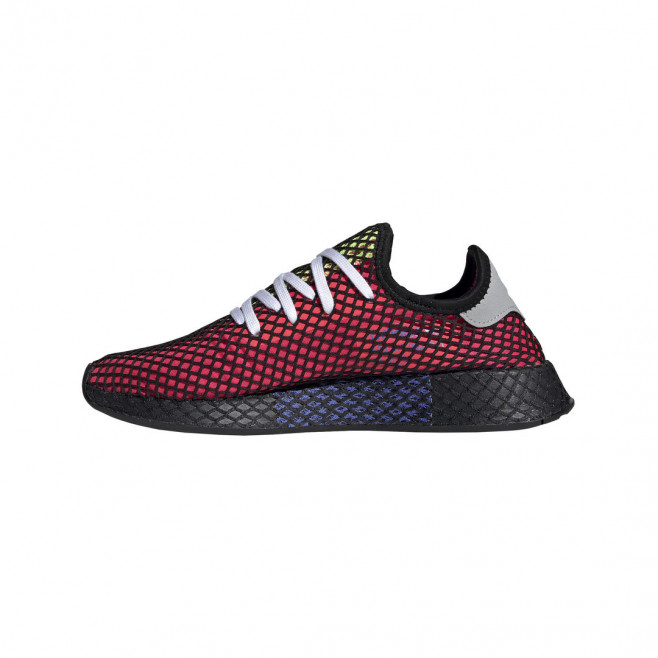 Basket adidas Originals DEERUPT RUNNER CM8448 DownTownStock.Com