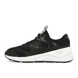 New Balance Basket New Balance X90 - WSX90-TMC