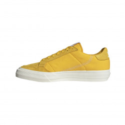 Adidas Originals Basket adidas Originals CONTINENTAL VULC - EF3520