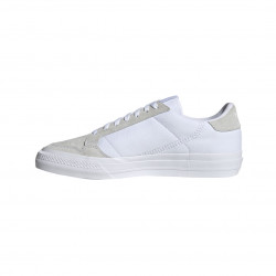 Adidas Originals Basket adidas Originals CONTINENTAL VULC - EF3523