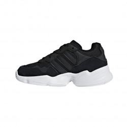 Adidas Originals Basket adidas Originals YUNG-96 Cadet - G54789