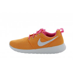 Basket Nike Roshe Run Junior - Ref. 599729-800