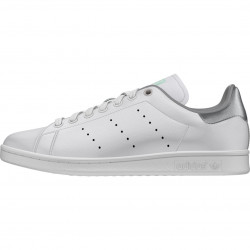 Basket adidas Originals STAN SMITH - G27907