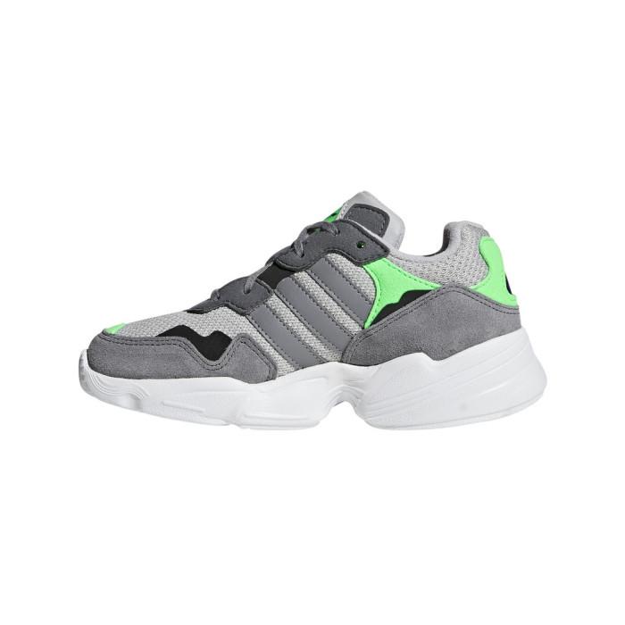 Basket adidas Originals YUNG-96 Cadet - F34280