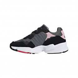 Basket adidas Originals YUNG-96 Junior - F35274