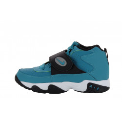 Basket Nike Air Mission Junior - Ref. 630911-031