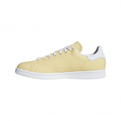 Basket adidas Originals STAN SMITH - BD7438