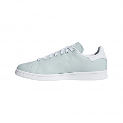 Basket adidas Originals STAN SMITH - BD7439