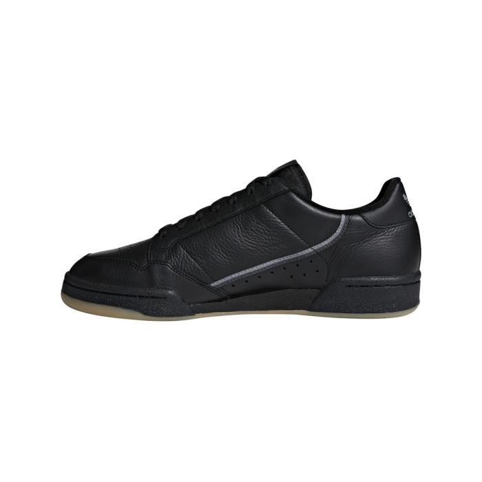 Basket adidas Originals CONTINENTAL 80 - BD7797