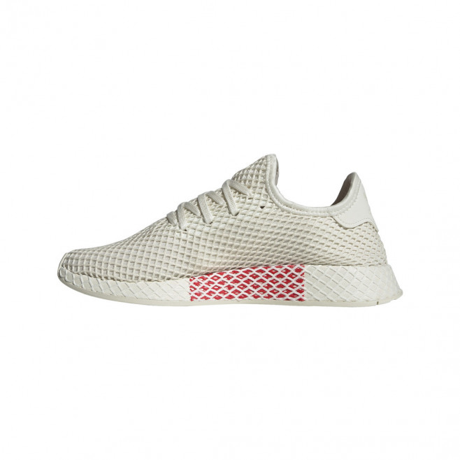 Basket adidas Originals DEERUPT RUNNER BD7882 DownTownStock.Com