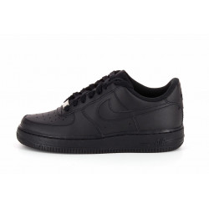 Basket Nike Air Force 1 Low Junior - Ref. 314192-009