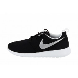 Basket Nike Roshe Run Junior - Ref. 599728-007