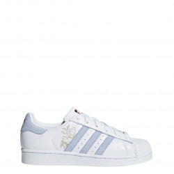 Basket adidas Originals SUPERSTAR - CG5939