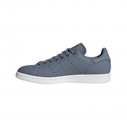 Basket adidas Originals STAN SMITH - CG6016