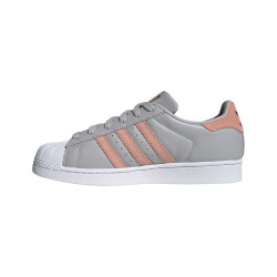 Basket adidas Originals SUPERSTAR - CG5994