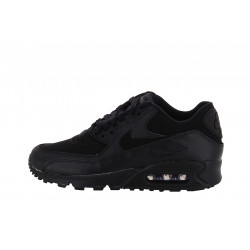 Basket Nike Air Max 90 Junior - Ref. 307793-091